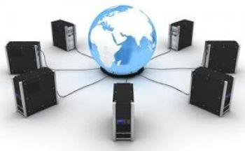 Webhotell til dine nettsider